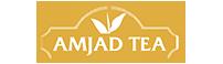 Amjad Tea Estate